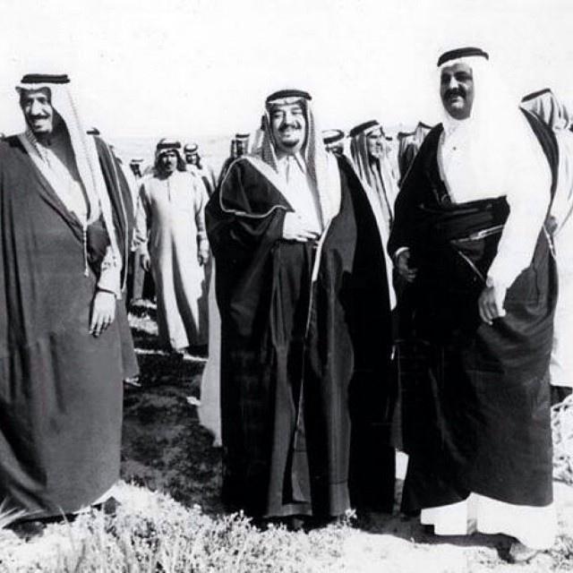 king fahad.jpg