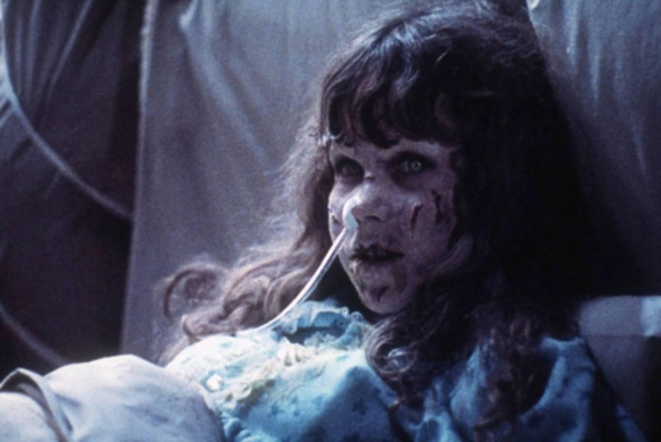 37 من أفلام الرعب تثير الفزع العميق اندبندنت عربية