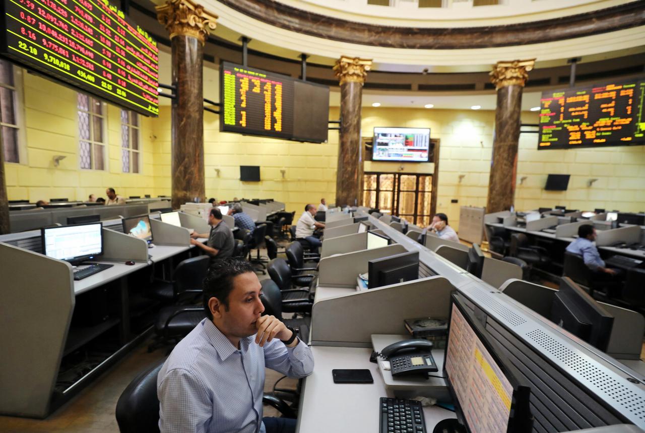 المستثمرون وأزمات الضرائب... هل تسدل الحكومة المصرية الستار على هذا الملف؟ : اندبندنت عربية