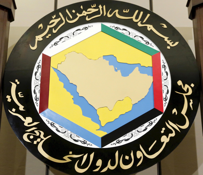 التعاون الخليجي يطالب مجلس الأمن بتمديد حظر السلاح الإيراني اندبندنت عربية