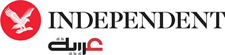www.independentarabia.com