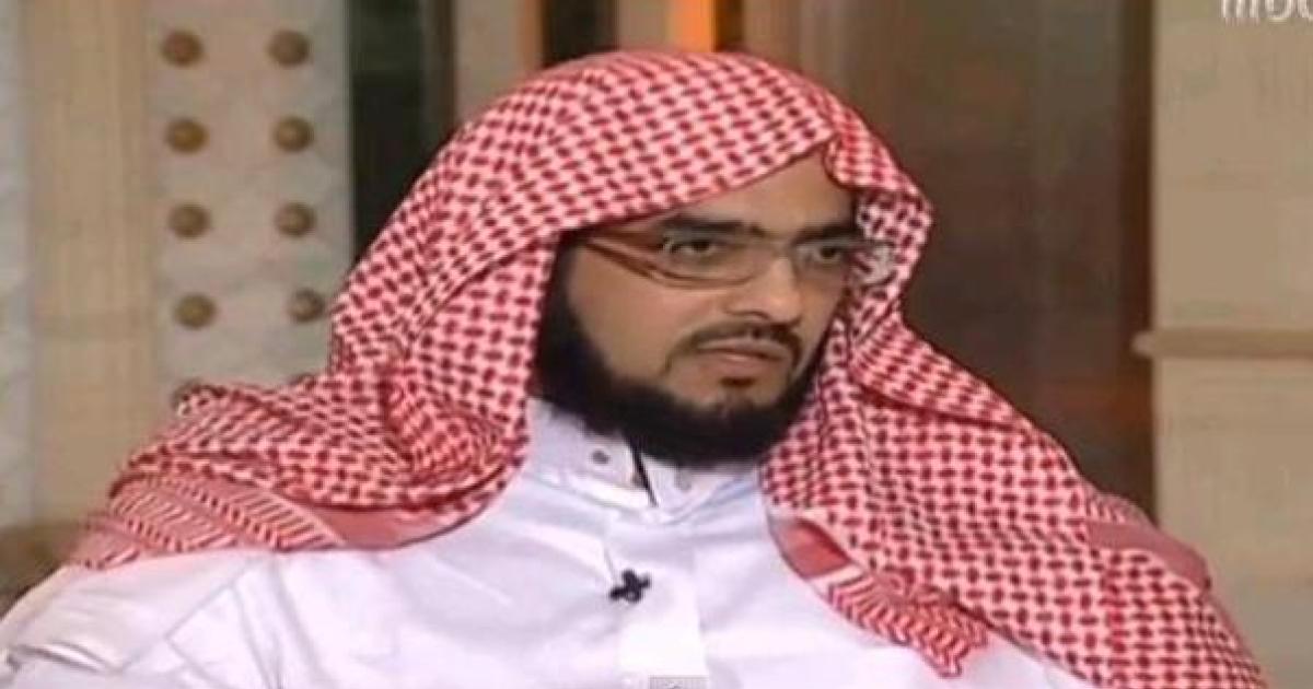 إعدام 37 إرهابيا في السعودية بينهم مرسول القاعدة اندبندنت عربية