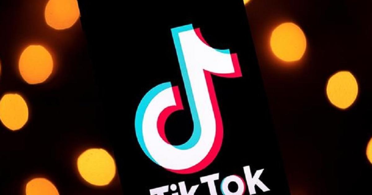 """تطبيق """"تيك توك"""" يعزز حملته الدفاعية بوجه الاتهامات ..."""