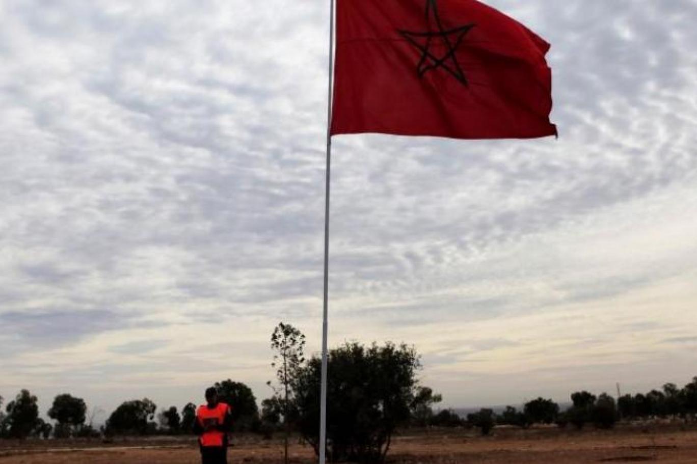 كيف كانت مشاركات المغرب في القمم العربية في العقدين الماضيين؟ | اندبندنت عربية