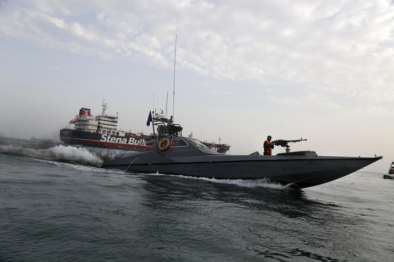 مجلس وزیران یمن فعالیت خصمانه ایران را با آب های منطقه ای خود محکوم می کند