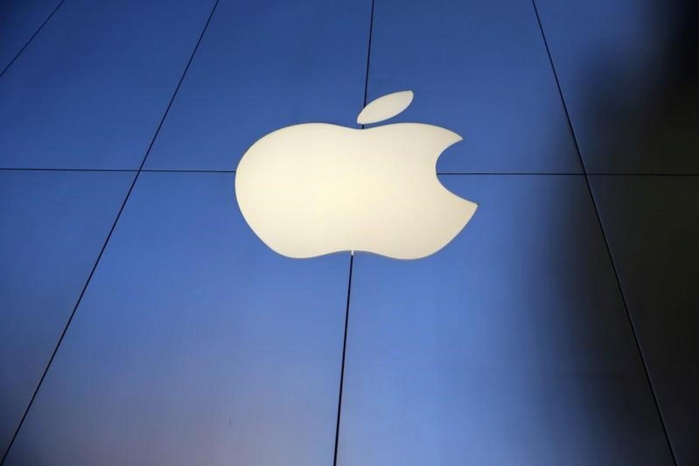 آبل تطلق نظام MacOS Catalina وتعلن نهاية iTunes