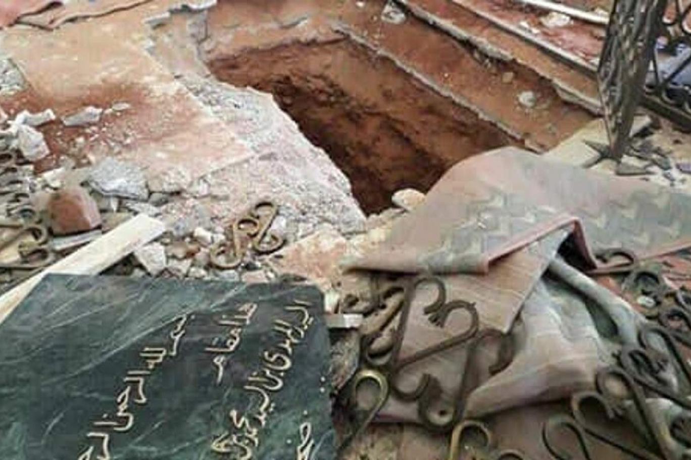 مغاربة يقعون ضحايا شبكات نصب بسبب الطمع في استخراج الكنوز اندبندنت عربية