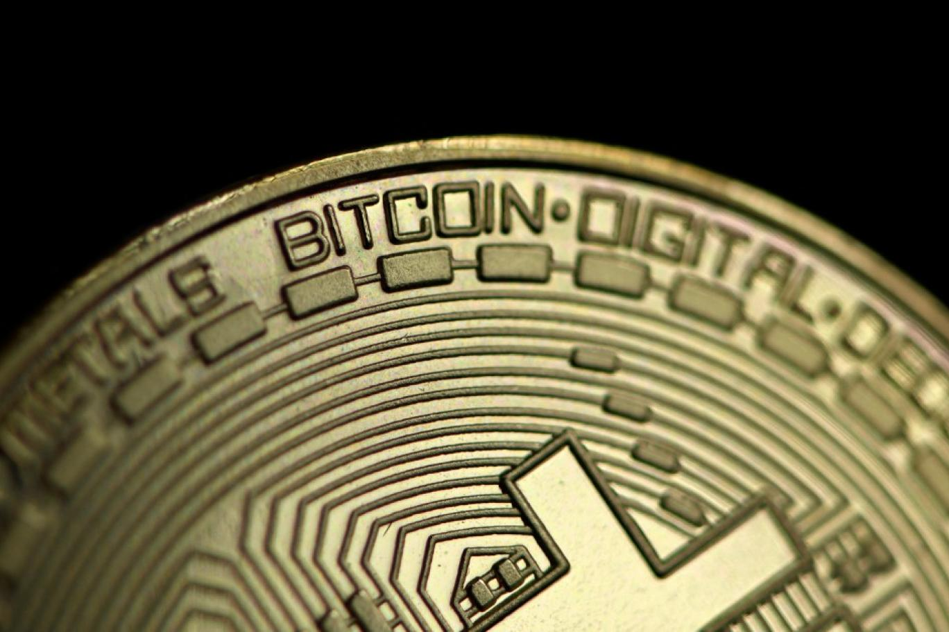 bitcoin volum pe zi