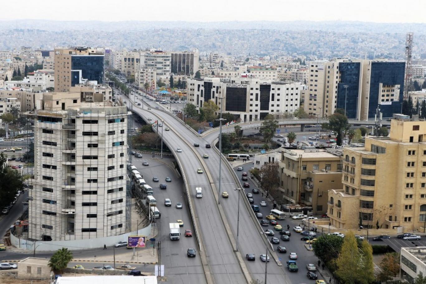 الأردن،بطالة، سوق العمل في الأردن، الدينار الأردني، الميزانية الأردنية،حربوشة نيوز ،حربوشة_نيوز