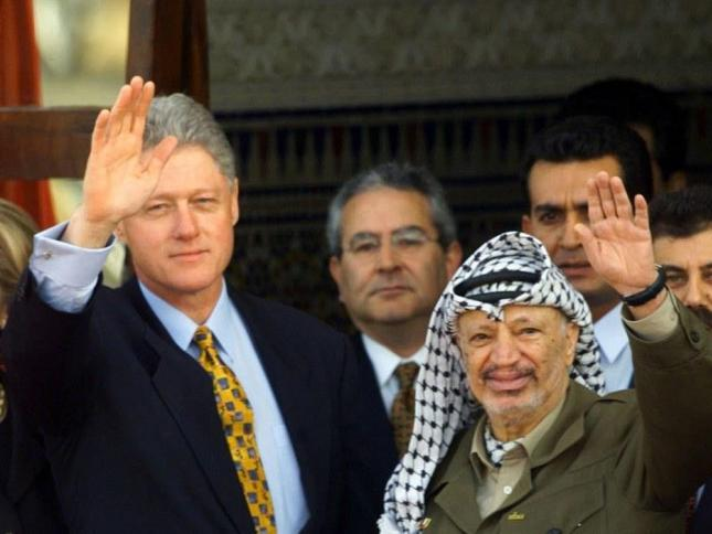 بندر بن سلطان اندبندنت عربية