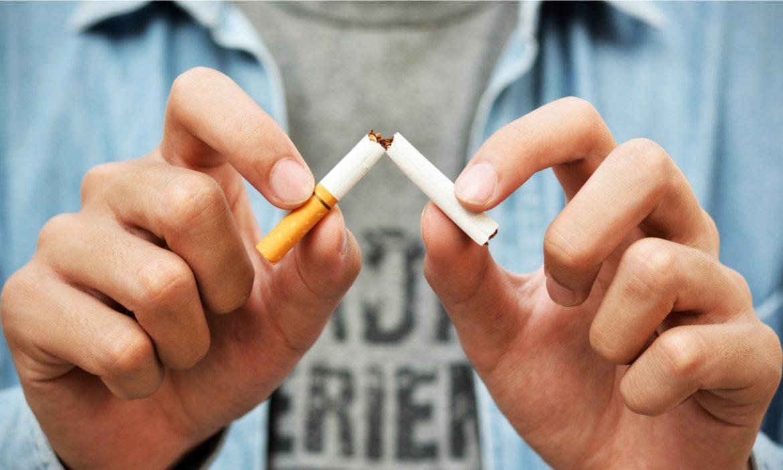 أضرار التدخين للرجال