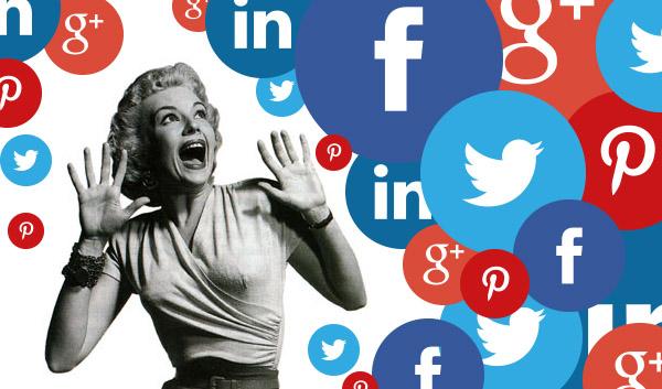 دهاء شبكات التواصل الاجتماعي وخبايا الذكاء الاصطناعي