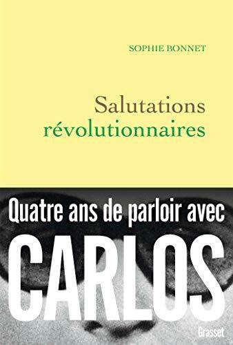 غلاف كتاب سالوتاسيون ريفولوسيونير (أمازون).jpg