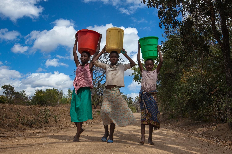 nairuw village malawi 2.jpg