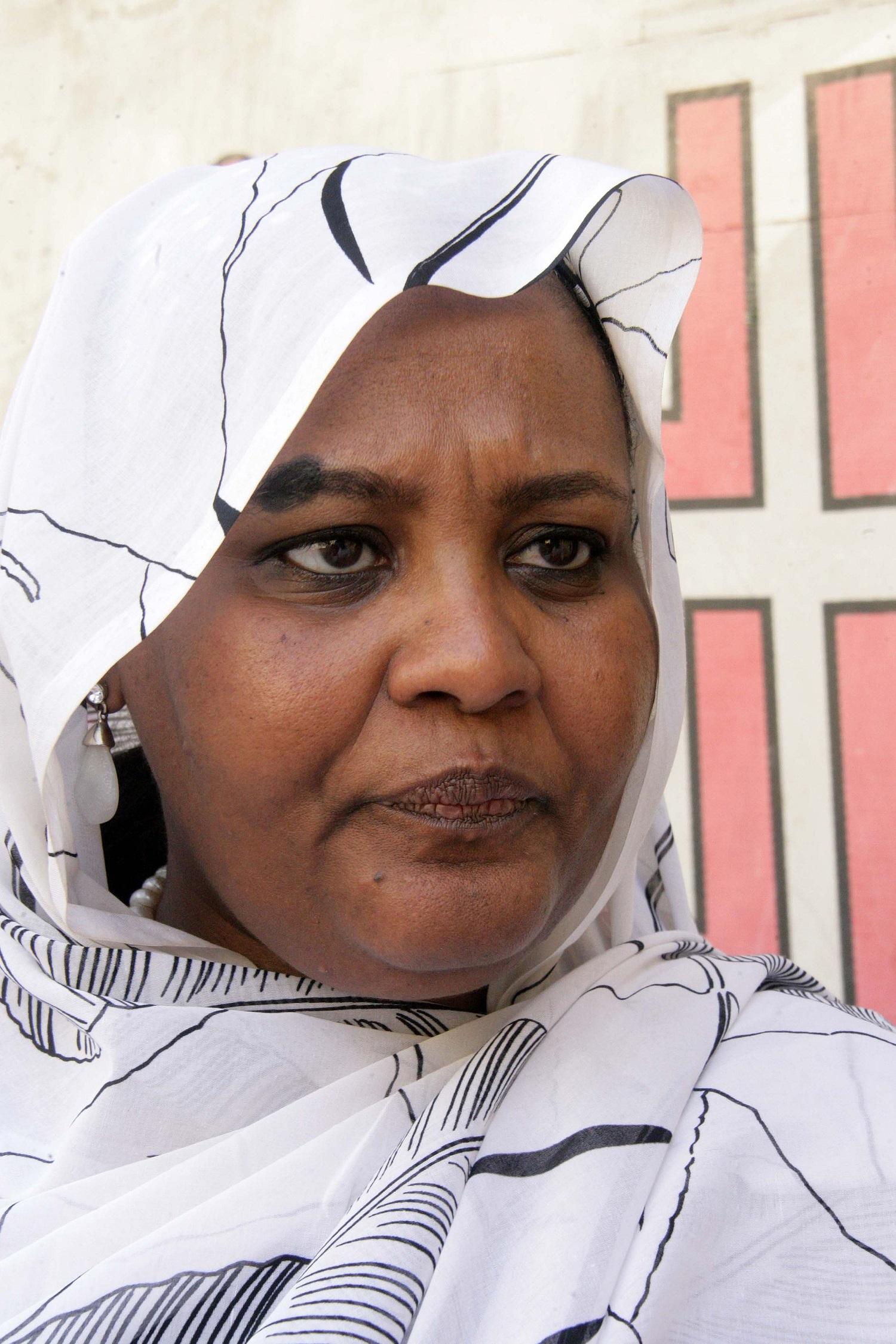 معارضة سودانية.jpg