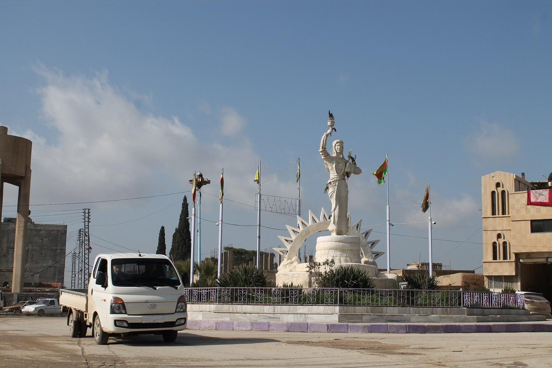 سوريا 6.jpg
