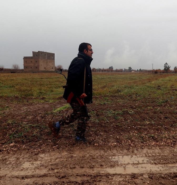 سوريا الديمقراطية-1.jpg