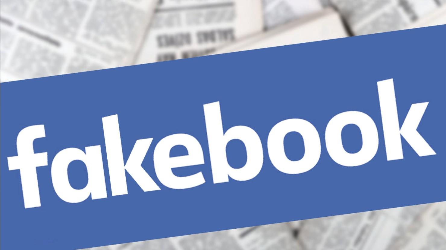 """من ينس تورط """"فيسبوك"""" في ظاهرة """"الأخبار الكاذبة"""" المضرة بالديمقراطية؟ (موقع """"ميديوم.كوم"""")"""