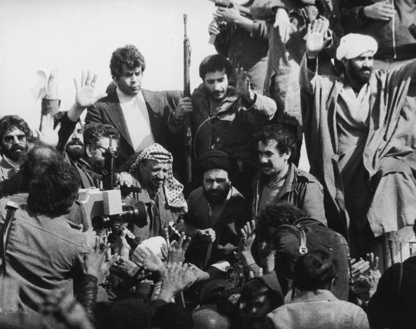 ARAFAT IRAN.jpg
