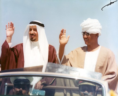 King Khalid and Numeiri.jpg