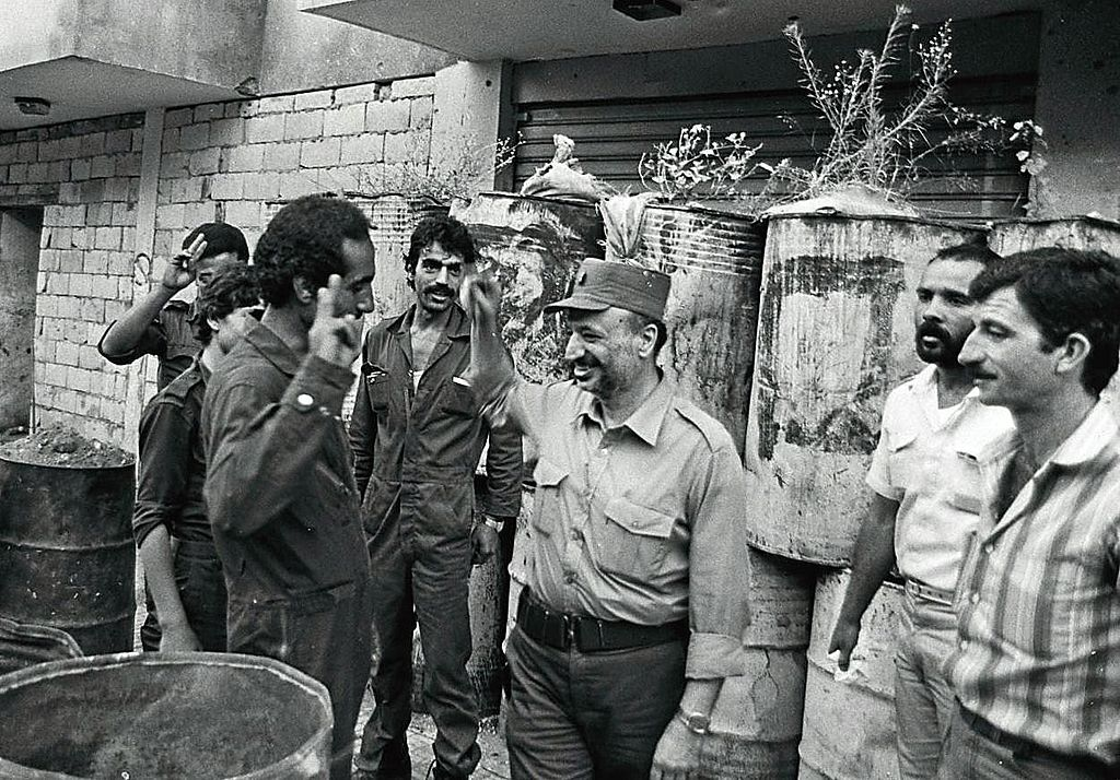 Yaser Arafat.jpg