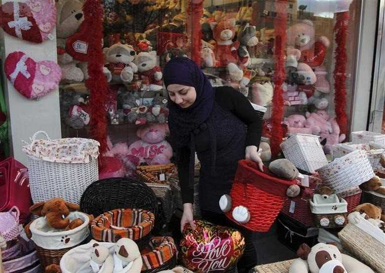 valentine egypt 1.jpg