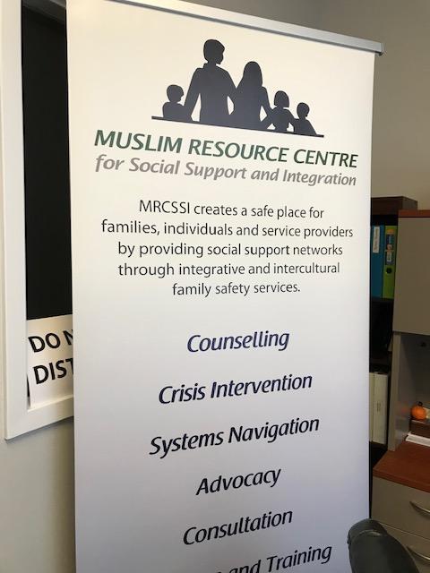 فلاير  مركز المسلم للدعم اجتماعي والاندماج  مقاطعة اونتاريو.jpg