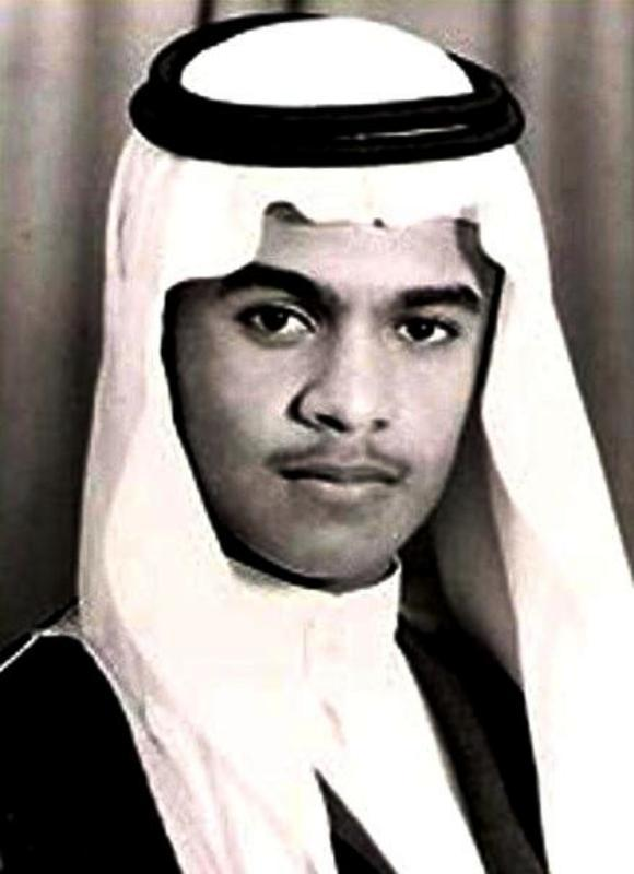 Bandr_bin_Sultan_bin_Abdulaziz_Al_Saud.jpg