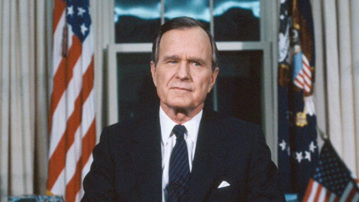 george-h-w-bush-announces-start-of-persian-gulf-war.jpg
