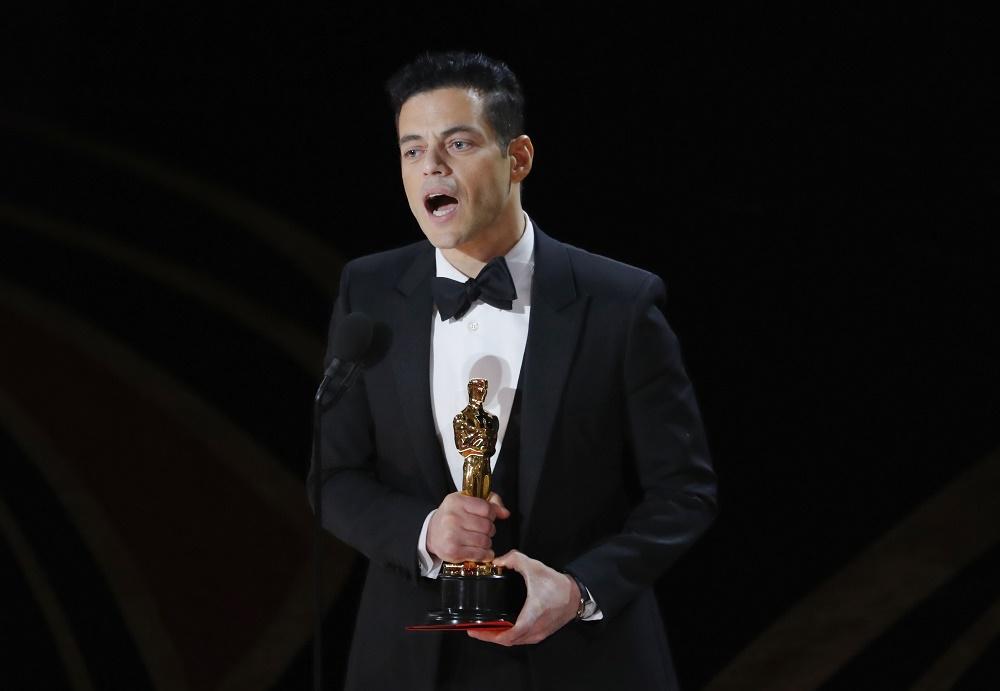 رامي مالك افضل ممثل.jpg