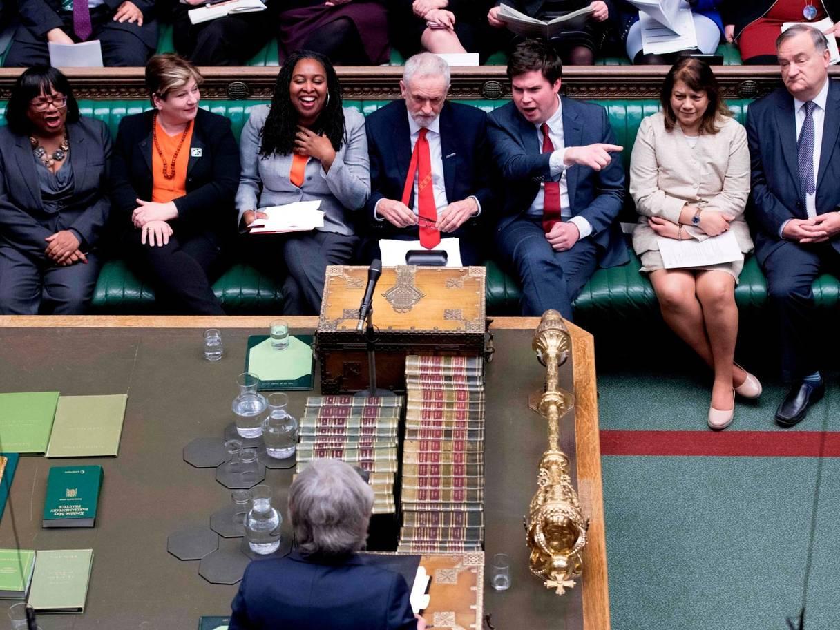 corbyn-may-commons afp.jpg