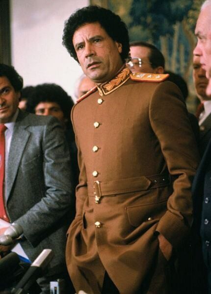 Gaddafi (pinterest).jpg