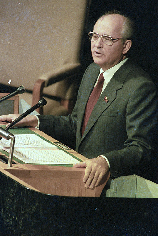 Gorbachev (Wikimedia).jpg