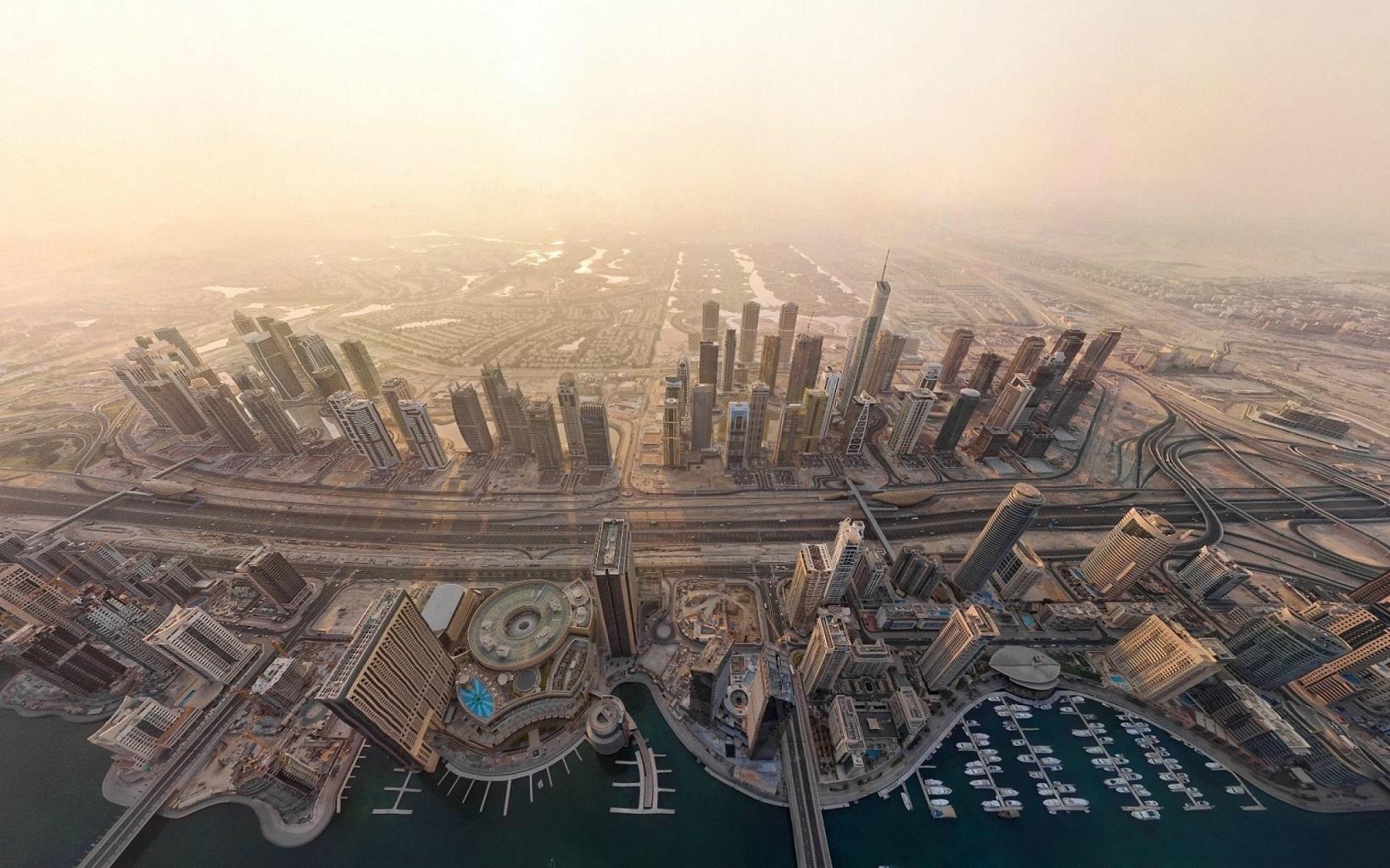 Dubai_UAE2.jpg