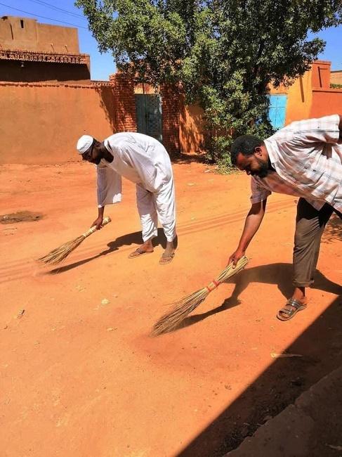 نظافة شوارع في الخرطوم3.jpg