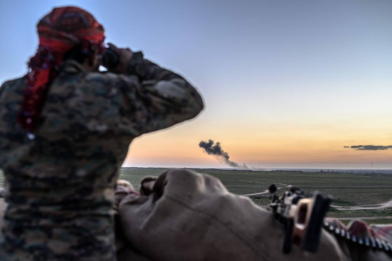 baghouz SDF AFP.jpg