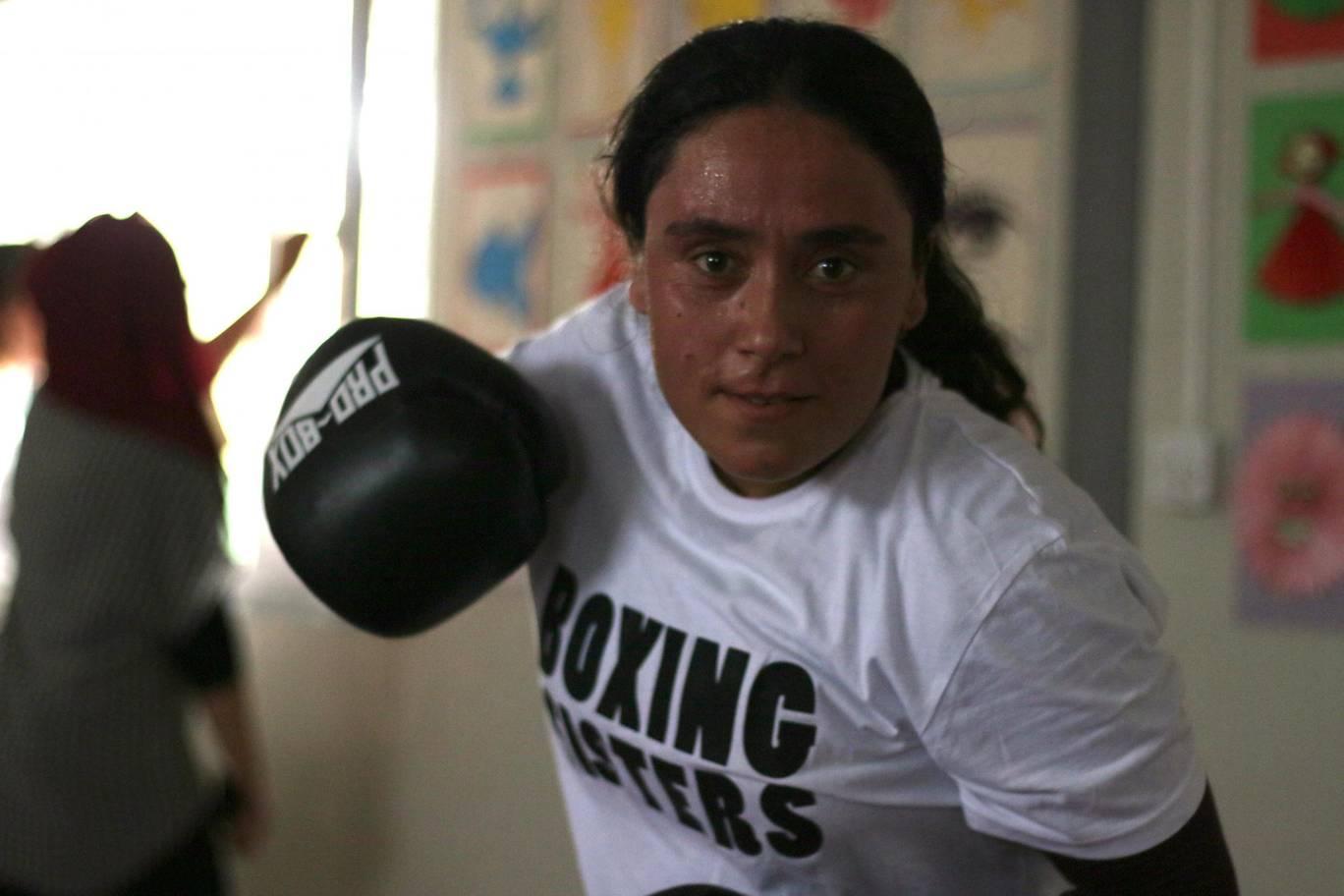 boxing-4.jpg