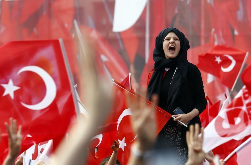 تركيا 2.jpg
