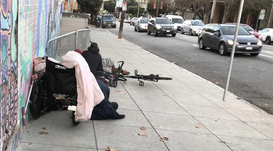 سان فرانسيسو 3.jpg