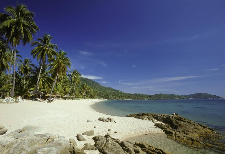 5 Chaweng Beach in Koh Samui.jpg
