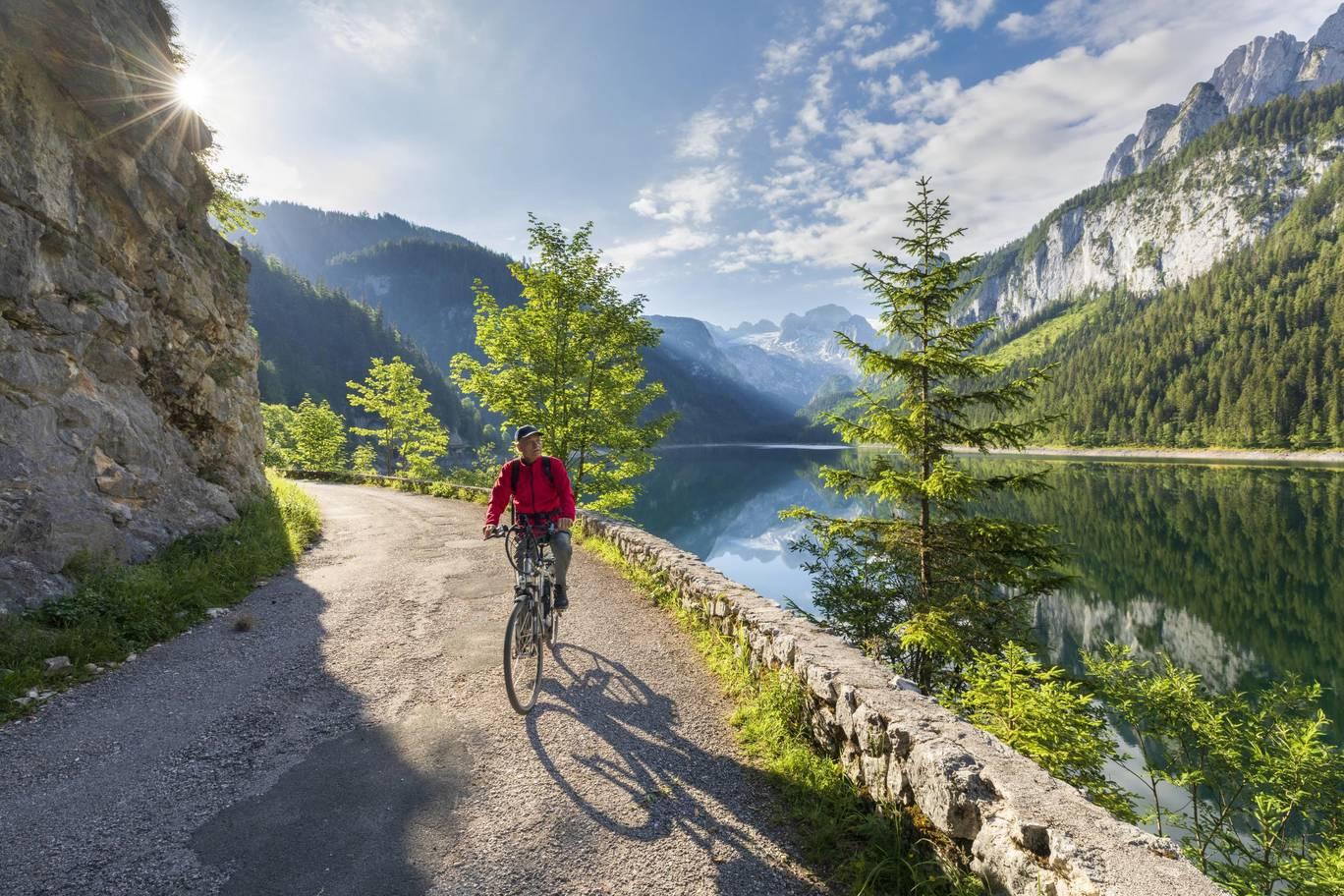 7 Austrian Alps.jpg