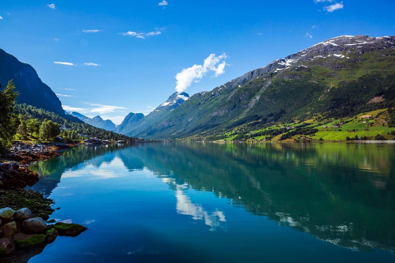 8 Norwegian fjords.jpg