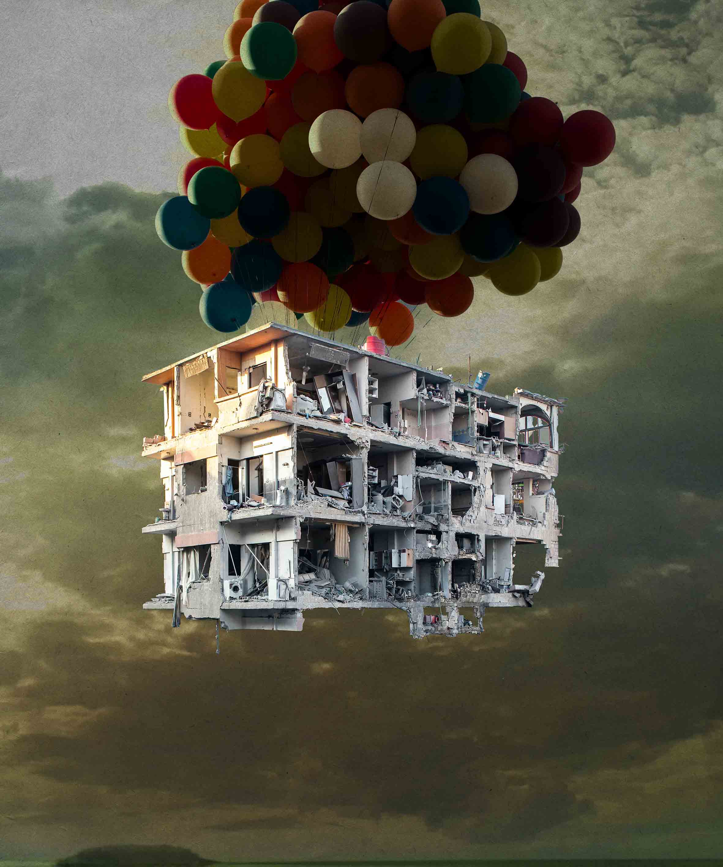 Tammam Azzam, Damascus, 120 x 100 cm.jpg