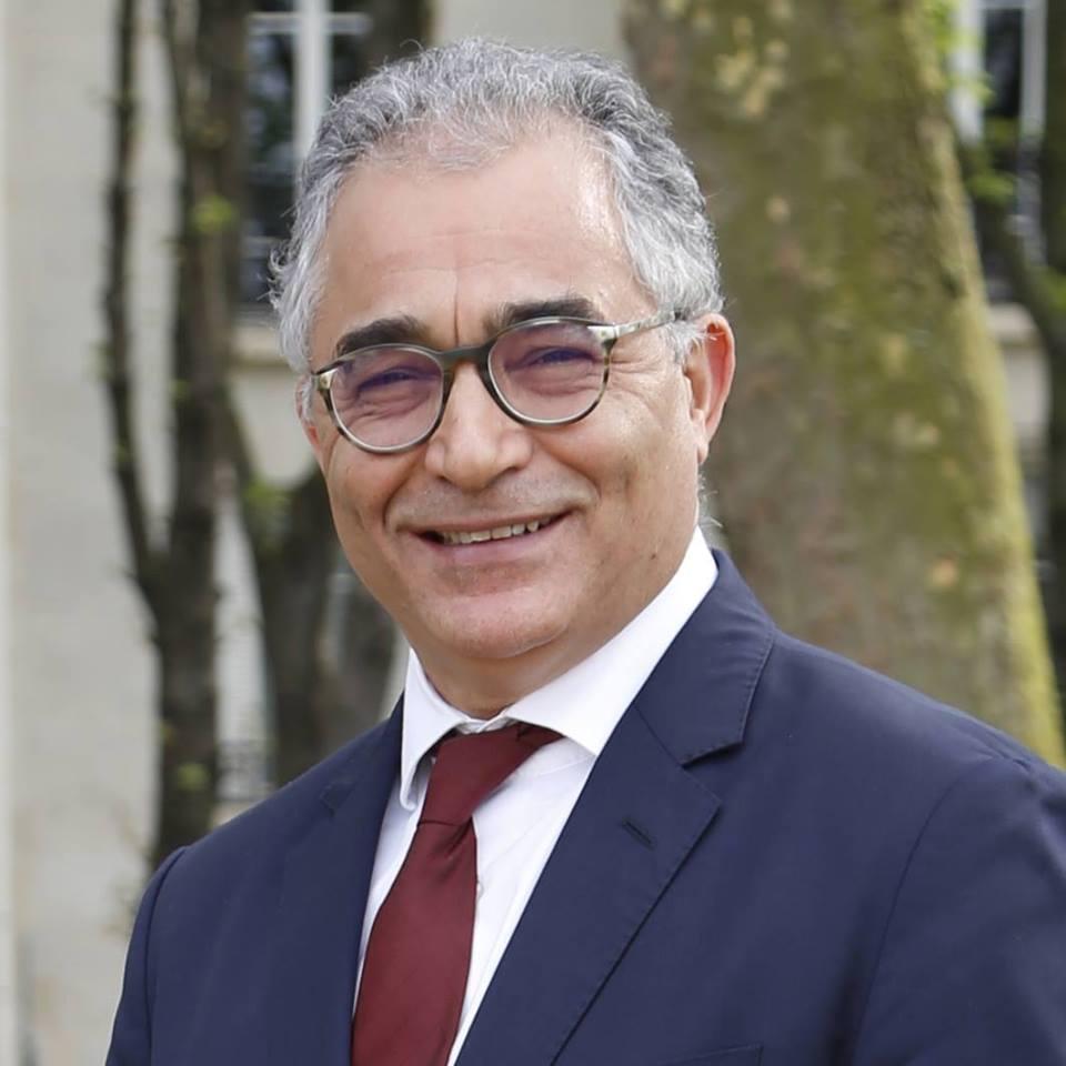امين عام مشروع تونس محسن مرزوق (صفحة مرزوق الرسمية).jpg