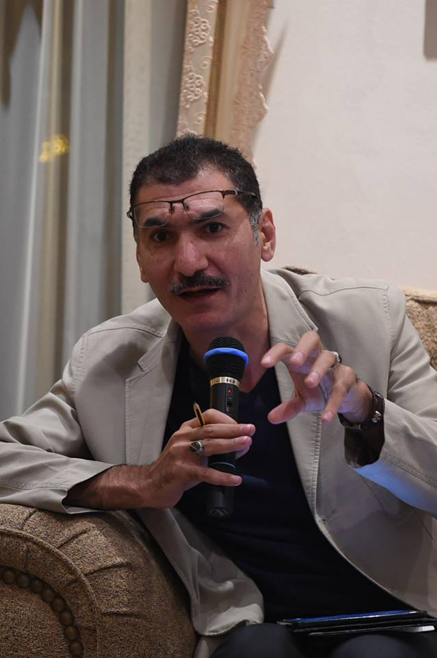 _شريف صالح.jpg