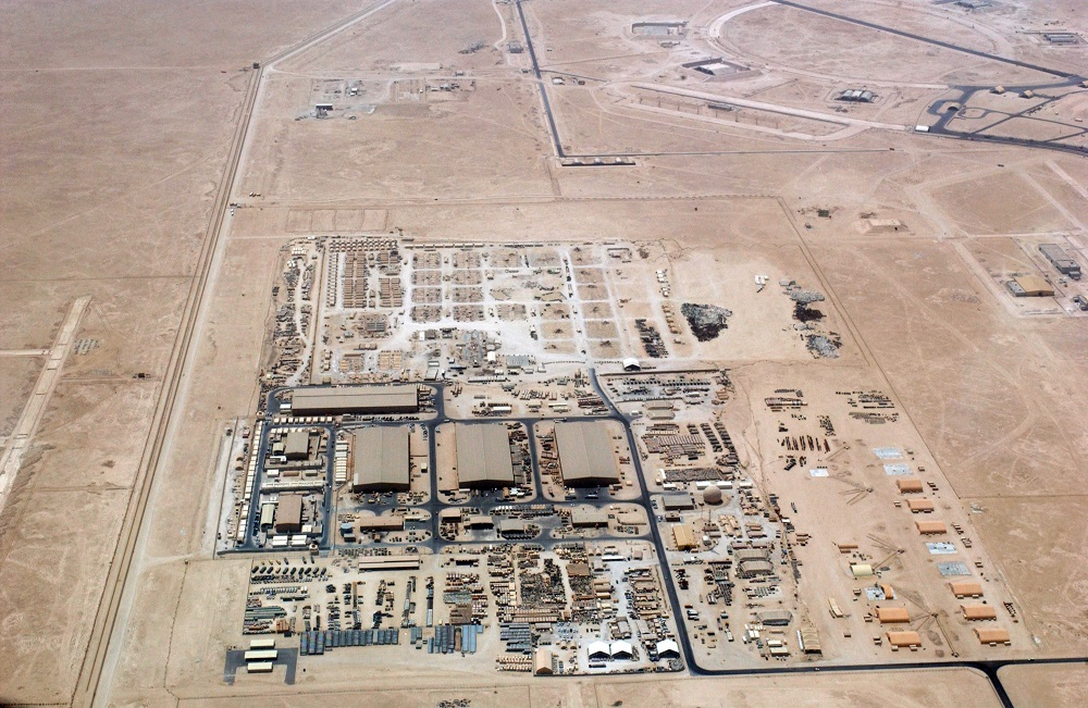 Al_Udeid_Air_Base wikipedia.jpg
