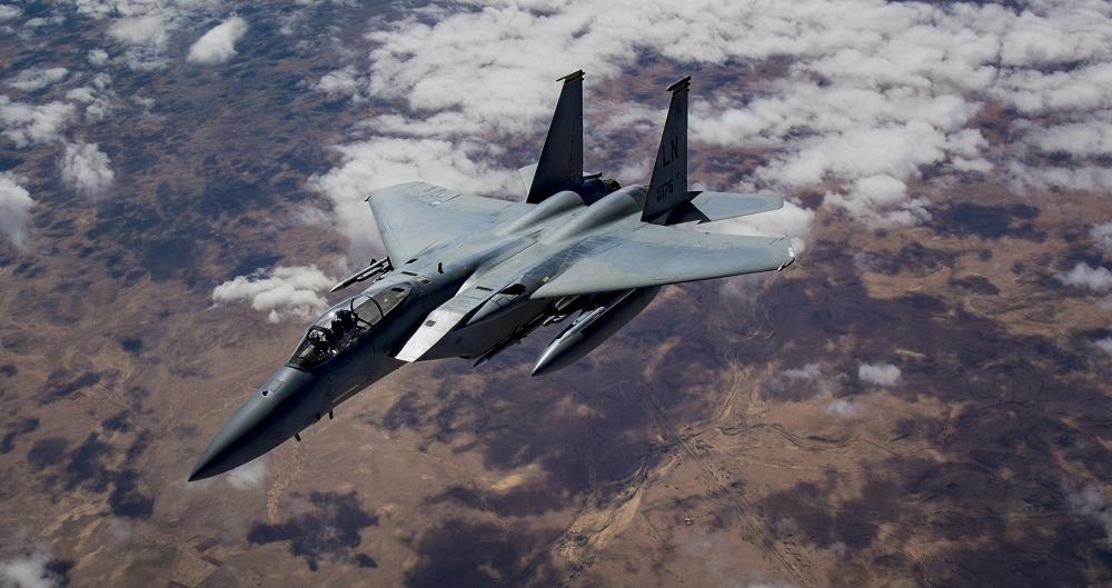 F-15C above syria centcom.jpg