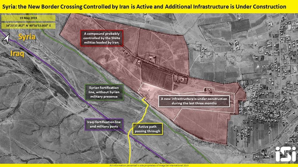 iran-border-2.jpg