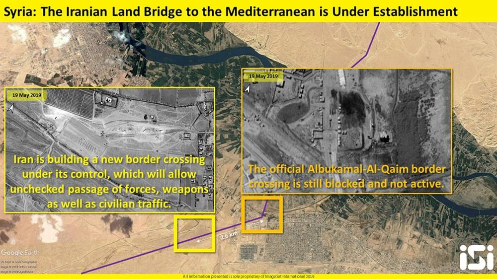 iran-border-3.jpg