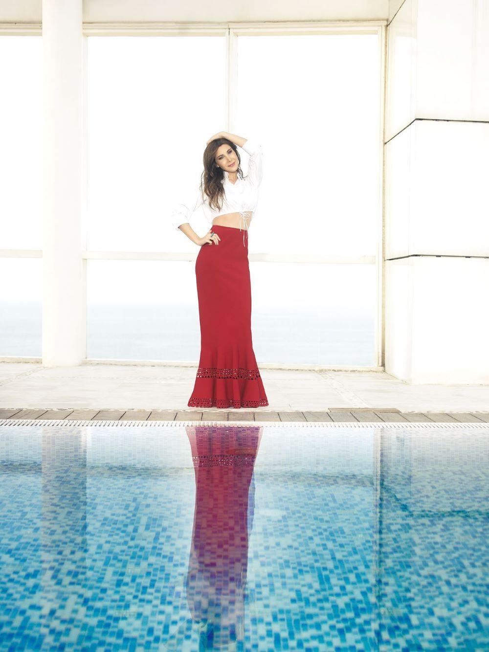Nancy Ajram .jpg